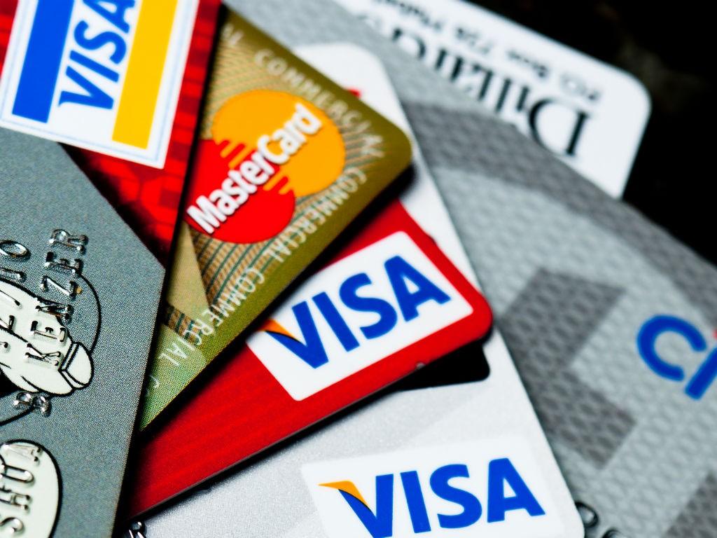 TARJETA DE CRÉDITO: Herramienta o desastre en mis finanzas ¿Qué hace la diferencia?